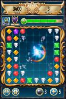 puzzle_bomb