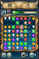 puzzle_bonus4