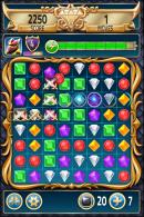 puzzle_ln5