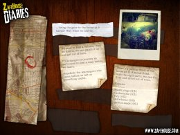 rescueitems1_marked