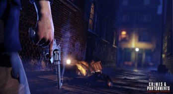 sherlock-holmes-crimes-punishments-ps4-3