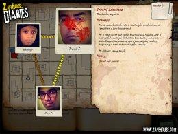 three_dossier
