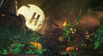 2k_bl2_pumpkin-kingpin