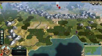 2k_civ-v_scrambled-continents-map-pack_east-asia-1
