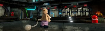 LEGO-Marvel-Super-Heroes_AbsorbingMan_01