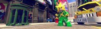 LEGO-Marvel-Super-Heroes_Electro_01