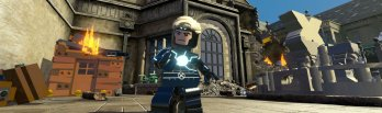 LEGO-Marvel-Super-Heroes_Havok_01