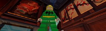 LEGO-Marvel-Super-Heroes_IronFist_02