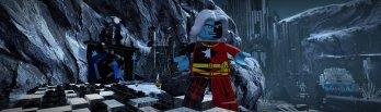 LEGO-Marvel-Super-Heroes_Malekith_01