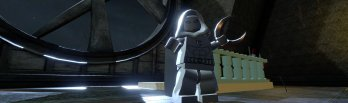 LEGO-Marvel-Super-Heroes_MoonKnight_01