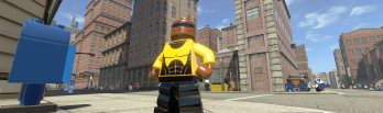 LEGO-Marvel-Super-Heroes_PowerMan_01