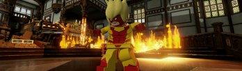 LEGO-Marvel-Super-Heroes_Pyro_01