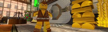 LEGO-Marvel-Super-Heroes_Shocker_02