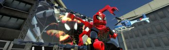 LEGO-Marvel-Super-Heroes_SuperiorSpiderMan_04