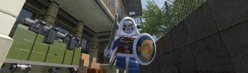 LEGO-Marvel-Super-Heroes_TaskMaster_02
