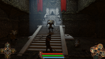 demonicon_october-11