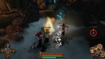 demonicon_october-13
