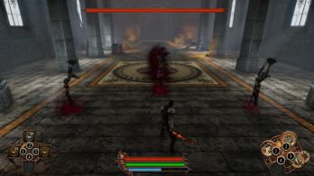 demonicon_october-8