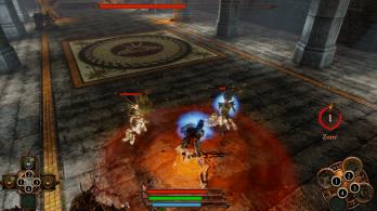 demonicon_october-9