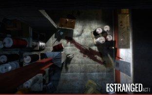 estranged11