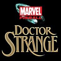 mp_drstrange_table_logo