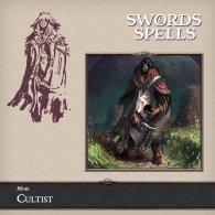 swords_and_spells_mobs_en_cultist
