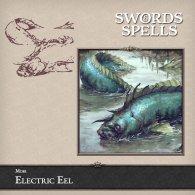 swords_and_spells_mobs_en_eel