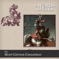 swords_and_spells_mobs_en_heavy_centaur