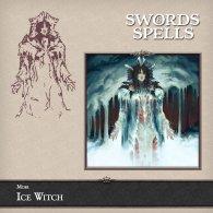 swords_and_spells_mobs_en_ice