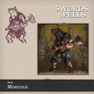 swords_and_spells_mobs_en_minotaur