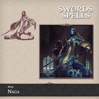 swords_and_spells_mobs_en_naga