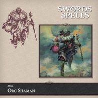 swords_and_spells_mobs_en_shaman