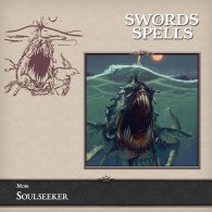 swords_and_spells_mobs_en_soulseeker