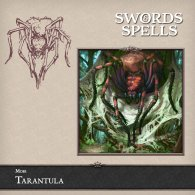swords_and_spells_mobs_en_tarantula