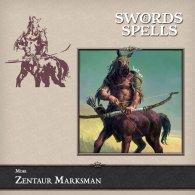 swords_and_spells_mobs_en_zentaur