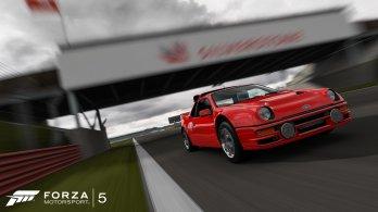 week02-1985-ford-rs200-evolution