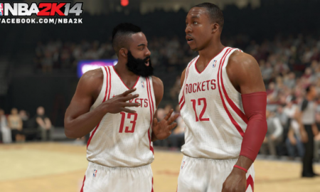 """1d558749c Search Results for """"NBA 2k"""" – GAMING TREND"""