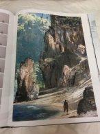 aciv-art-cliffs