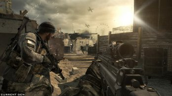 cod-ghosts_beach-day-current-gen
