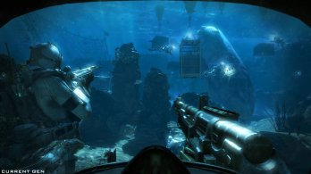 cod-ghosts_into-the-deep-current-gen