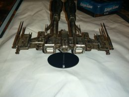 eve-online-second-decade-ce-03