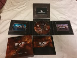 eve-online-second-decade-ce-13