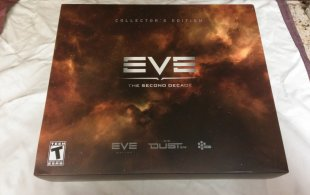 eve-online-second-decade-ce-16