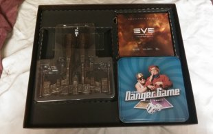eve-online-second-decade-ce-17