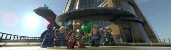 lego-marvel-super-heroes_avengers_01