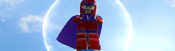 lego-marvel-super-heroes_magneto_01