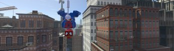 lego-marvel-super-heroes_spiderman_02