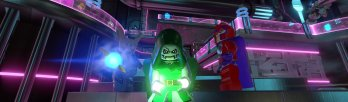 lego-marvel-super-heroes_villains_03