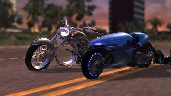 lococycle_screenshot-23