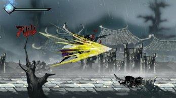 rain-blood-chronicles_-mirage-03